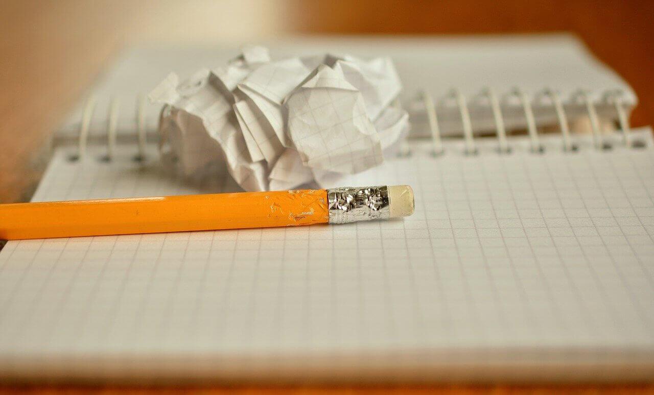 Les indispensables de l'écrivain