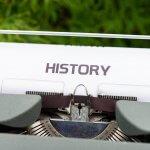 Les étapes de publication d'un livre