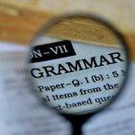 3 conseils pour perfectionner votre écriture